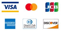 クレジットカードブランド2